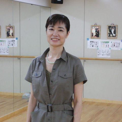 成田 ひろみサムネイル