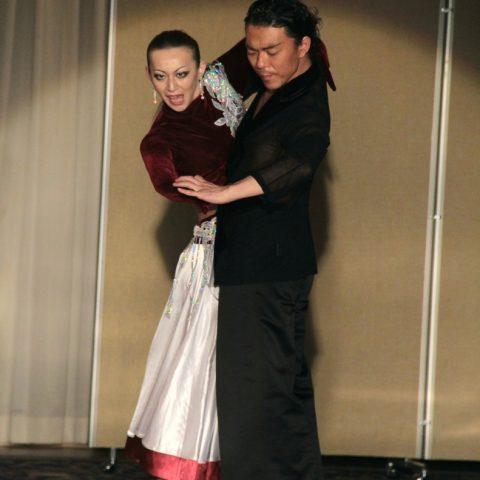 伊従先生と優子先生サムネイル