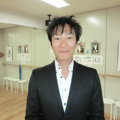 斉藤 淳サムネイル
